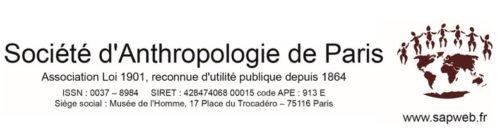 BMSAP_logo